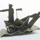 skulpturen 6