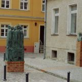 Figurengruppe Altlandsberg