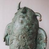skulpturen 2